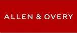 Allen & Overy Advocaten